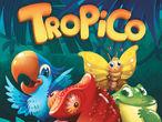 Vorschaubild zu Spiel Tropico