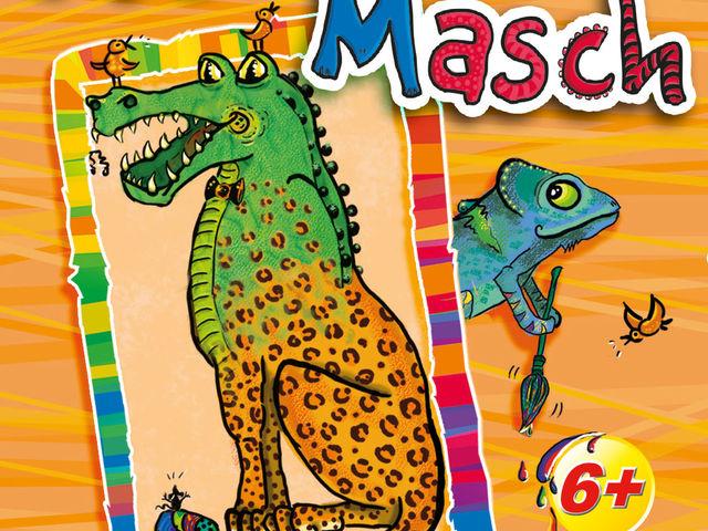 Misch Masch Bild 1