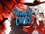 Vorschaubild zu Spiel Seventh Cross