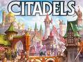 Vorschaubild zu Spiel Citadels