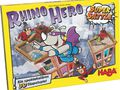 Rhino Hero: Super Battle Bild 1