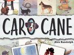 Vorschaubild zu Spiel Caro Cane