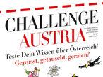 Vorschaubild zu Spiel Challenge Austria