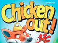 Vorschaubild zu Spiel Chicken Out!