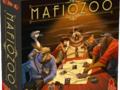 Mafiozoo Bild 1