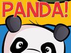 Vorschaubild zu Spiel Panda!