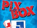 Vorschaubild zu Spiel Pixbox