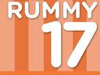 Vorschaubild zu Spiel Rummy 17
