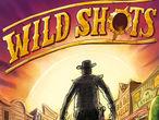 Vorschaubild zu Spiel Wild Shots