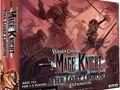 Mage Knight: Die Verschollene Legion Bild 1