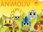 Vorschaubild zu Spiel Animouv