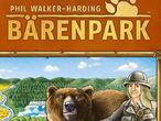 Vorschaubild zu Spiel Bärenpark