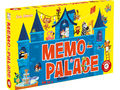 Memo-Palace Bild 1