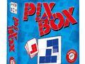 Pixbox Bild 1