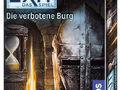 Exit - Das Spiel: Die verbotene Burg Bild 1