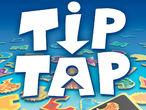 Vorschaubild zu Spiel Tip Tap