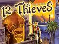 Vorschaubild zu Spiel 12 Thieves