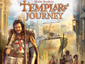 Vorschaubild zu Spiel Templars' Journey