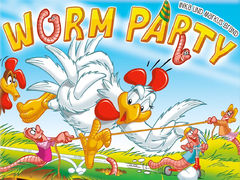 Wurm Party