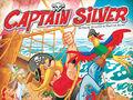 Vorschaubild zu Spiel Captain Silver