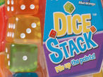 Vorschaubild zu Spiel Dice Stack