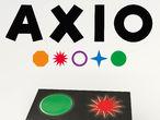 Vorschaubild zu Spiel Axio
