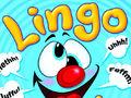 Vorschaubild zu Spiel Lingo Twist