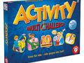 Activity Multi Challenge Bild 1