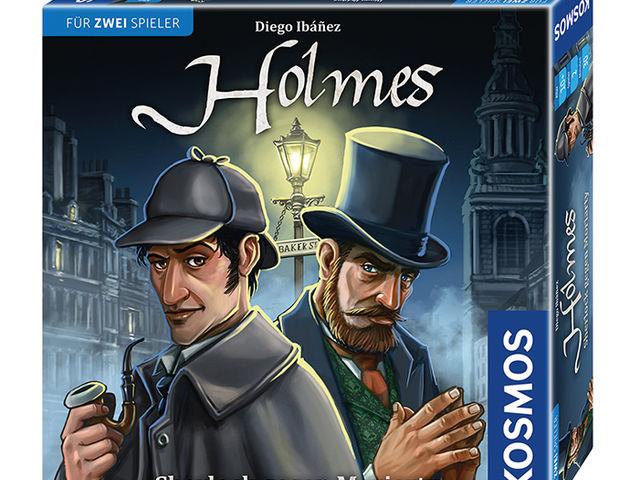 Holmes Bild 1