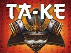 Vorschaubild zu Spiel TA-KE