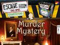 Vorschaubild zu Spiel Escape Room: Das Spiel - Murder Mystery