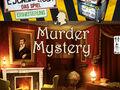 Escape Room: Das Spiel - Murder Mystery Bild 1