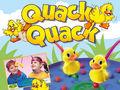 Vorschaubild zu Spiel Quack Quack