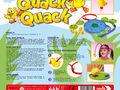 Quack Quack Bild 2