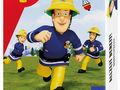 Feuerwehrmann Sam: Allzeit Bereit! Bild 1