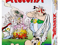 Asterix: Zank um den Trank Bild 1