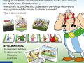 Asterix: Zank um den Trank Bild 2