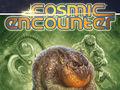 Vorschaubild zu Spiel Cosmic Encounter: Kosmische Herrschaft