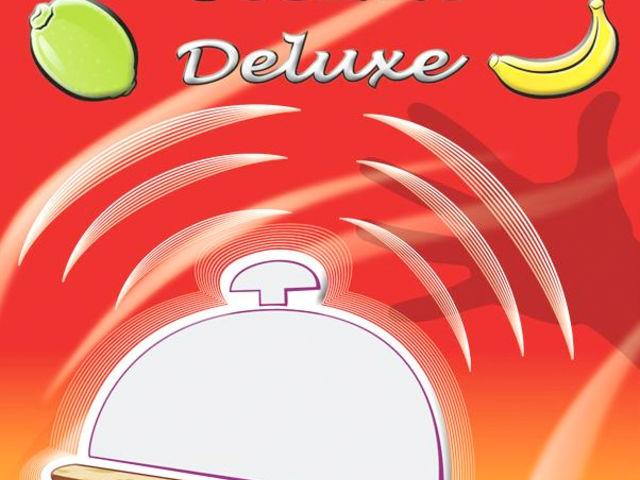 Halli Galli Deluxe Bild 1