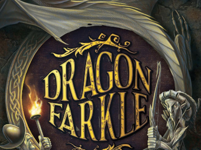 Dragon Farkle Bild 1
