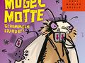 Mogel Motte Bild 1
