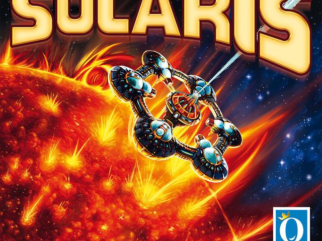 Solaris Bild 1