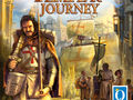 Templars' Journey Bild 1