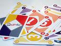 Qwinto: Das Kartenspiel Bild 3