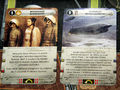 Star Wars Rebellion Bild 8
