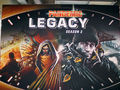 Pandemic Legacy - Season 2 Bild 4