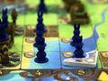Bunny Kingdom Bild 7