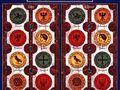 Kardinal & König: Der Vatikan Bild 1