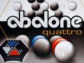 Abalone Quattro