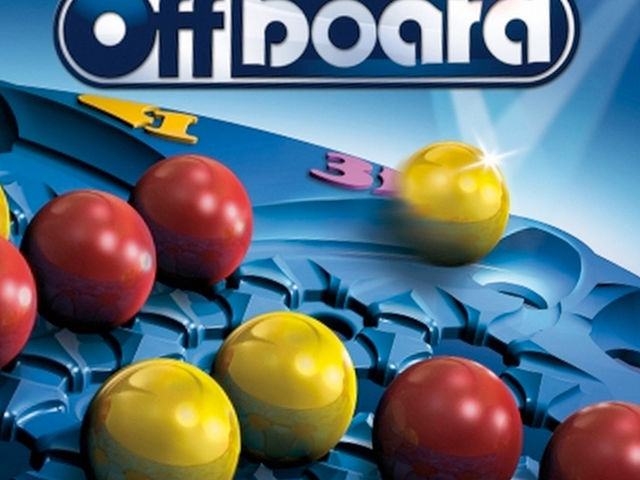 Abalone Offboard Bild 1